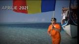 Microbist de România, din 28 aprilie, la TVR 1 | VIDEO