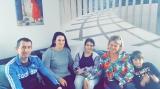 """O nouă ediție """"A doua emigrare"""", la TVR3"""