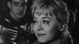 Film de Oscar la Telecinemateca: Nopţile Cabiriei (1957) | VIDEO