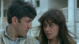Căsătorie cu repetiție, la TVR1 | VIDEO