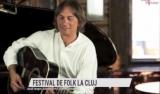 Festival de folk la Cluj | VIDEO