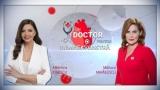 Albertina Ionescu si Mariuca Mihailescu foto Un doctor 2021