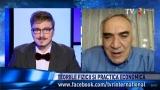 Investiti in Romania - Octavian Jora - 30 martie 2021