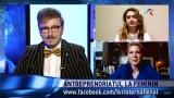 Investiti in Romania - Octavian Jora - 2 martie 2021