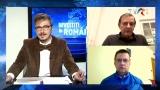 Investiti in Romania - Octavian Jora - 23 februarie 2021