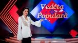 """În culisele sezonului 6 """"Vedeta populară"""""""