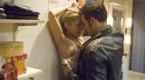 Umbra unei dorinţe - un thriller excelent la TVR 2