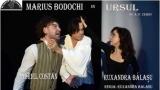 Zile de teatru la TVR Iași: