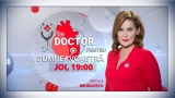 doctor logo mariuca