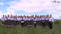 Satul meu: Hilişeu Horia | VIDEO