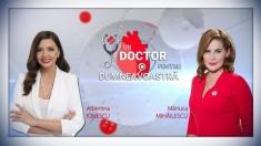 Sezon nou al emisiunii pe teme medicale, la TVRi