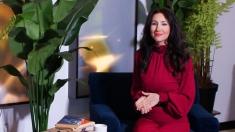 Carmen Târnoveanu prezintă Cult@Press, la TVR 3