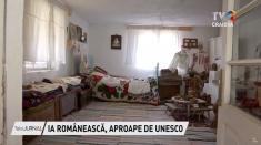 Ia românească, aproape de UNESCO | VIDEO