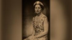 Pe urmele Reginei-Mamă Elena