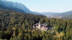 Familia Regală a sărbătorit 140 de ani de la proclamarea Regatului României