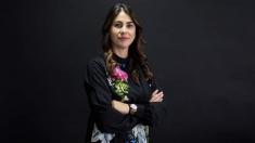 Visul asiatic se împlinește în România   VIDEO