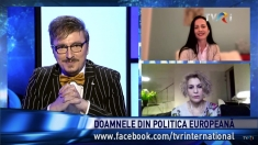 """Antreprenoare românce, ambasadoare pe cont propriu, la """"Investiţi în România!"""""""