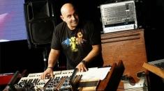"""Dorian Pîrvu și Gabriel Petric, sâmbătă, la """"Remix"""