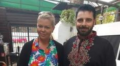 Duminica Floriilor: poveştile şi drumurile anevoioase ale românilor