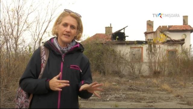 #IstoriiAscunse: Stan Vidrighin, primul primar român al Timișoarei | VIDEO