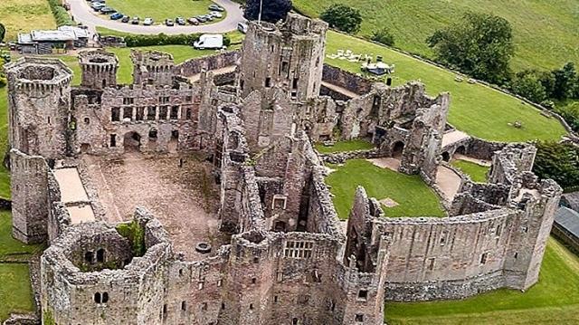 (w640) castele