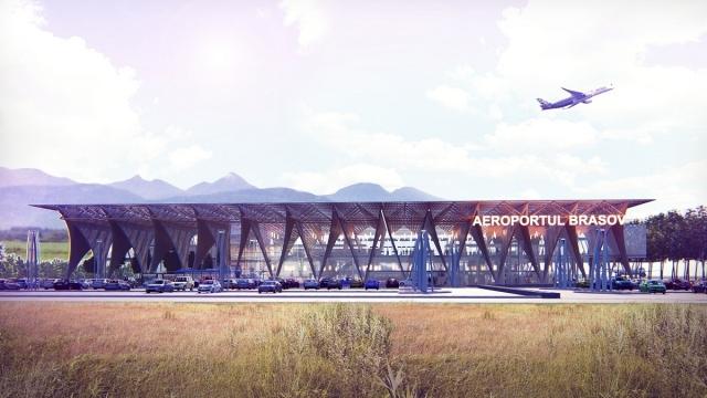 (w640) aeroport b