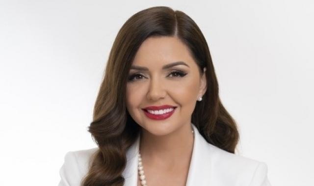 Albertina Ionescu