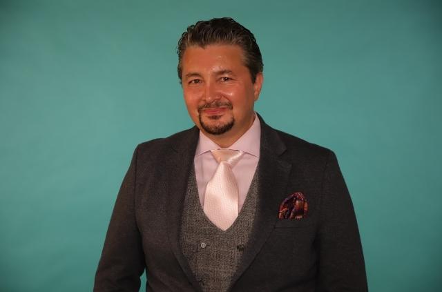 Mircea Neacsa 2021