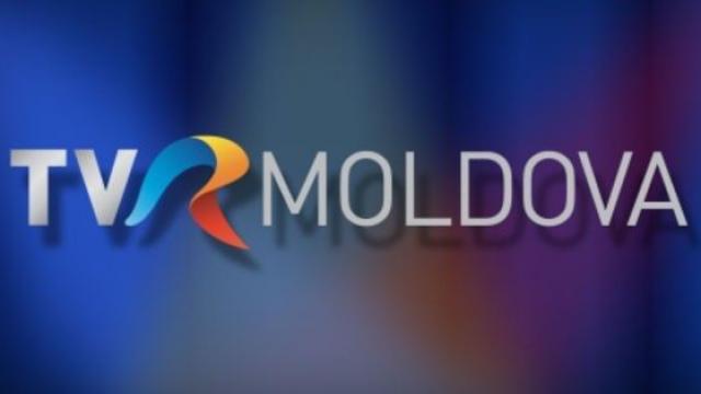 TVR Moldova