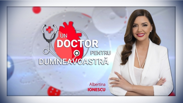 doctor logo albertina