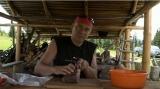 România în bucate: BEST OF Cu tigaia'n spate   VIDEO