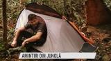 Amintiri din junglă   VIDEO