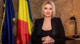 Ramona Săseanu - Director General Interimar