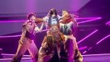 roxen live eurovision 2021