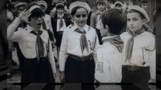 Breaking Fake News: Ne este dor de Ceaușescu? | VIDEO