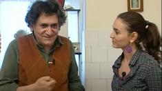 Proba supremă la #SareaInBucate: meniu improvizat din ce ai la îndemână | VIDEO