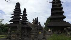 Bali, țărmurile zeilor