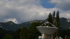 """De veghe în zona seismică, la """"Exclusiv în România""""   VIDEO"""