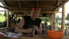 România în bucate: BEST OF Cu tigaia'n spate | VIDEO