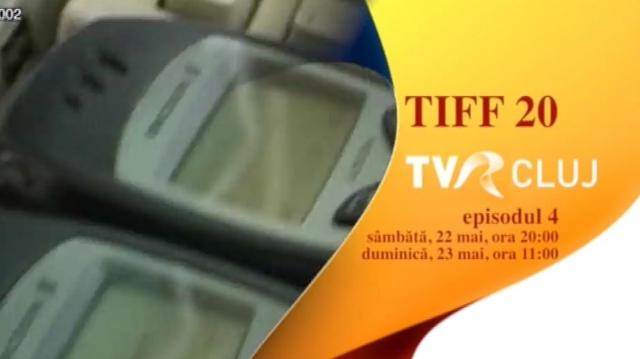 tiff4