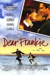 Dragă Frankie