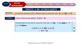 Matematica XII 14 iunie 21