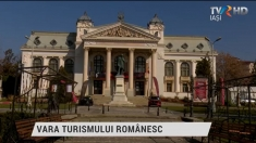 Vara turismului românesc | VIDEO