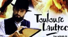 Lautrec, în regia lui Roger Planchon, la