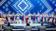 """Andreea Dinu din Romanați e """"Vedeta populară"""" a verii 2021!"""