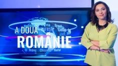 """Din 7 octombrie, a început un nou sezon al emisiunii """"A doua Românie"""""""