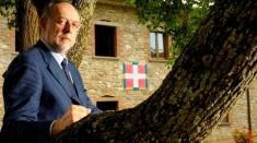 In memoriam Alteța Sa Regală Amedeo de Savoia, Duce de Aosta