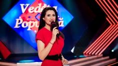 """Faţa nevăzută a show-ului """"Vedeta populară"""", într-o ediţie """"best of"""", la TVR1"""