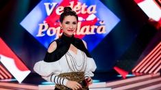 """Repetiţii pentru nuntă în semifinala """"Vedeta populară"""""""