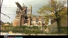 #DrumuriAproape: Reșița siderurgică are o istorie de 250 de ani | VIDEO